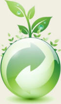 Reduce water consumption by 30% - 50%